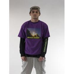 39240cd82fc5 Purple T-Shirt