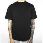 Multiversion T-shirt